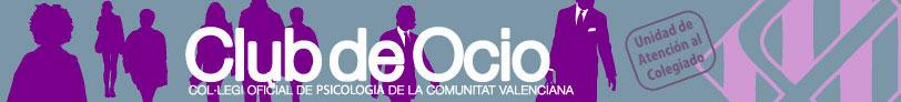 Club de Ocio COPCV