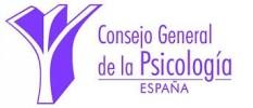 logo_consejo_con_letras.jpg